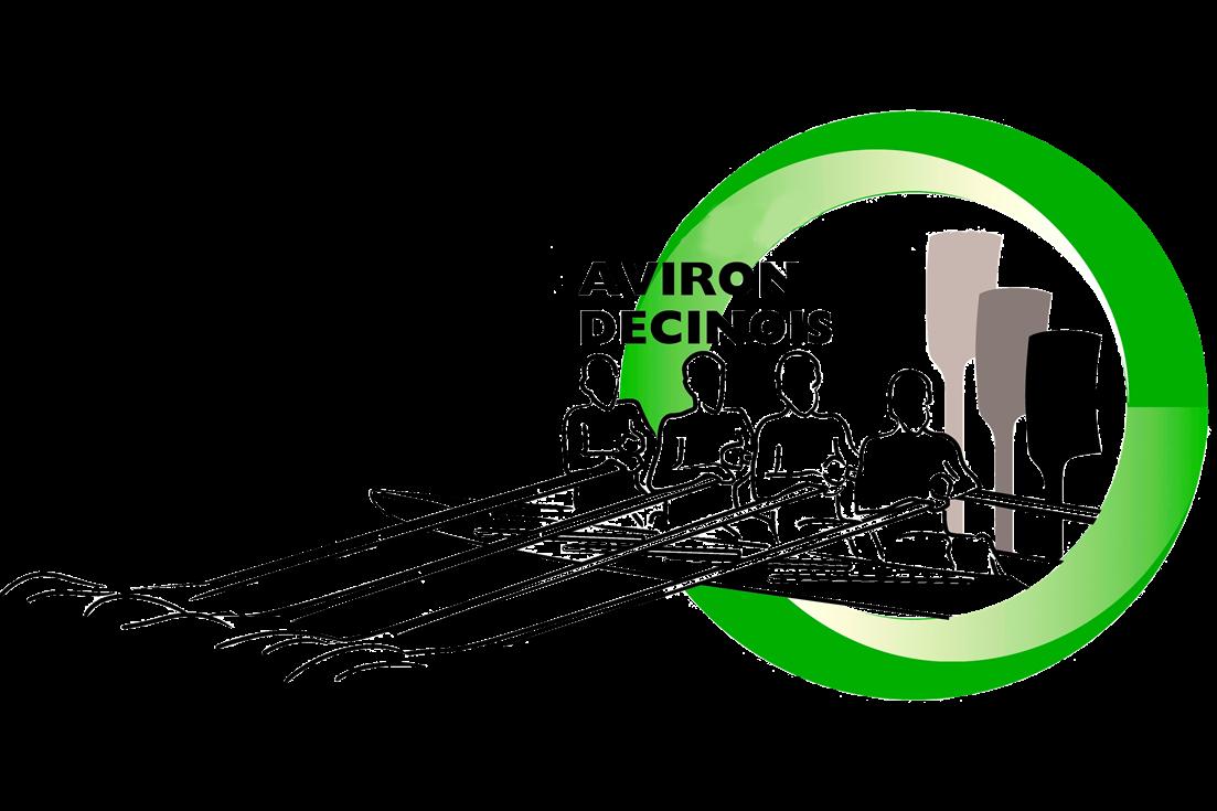 Aviron Décinois